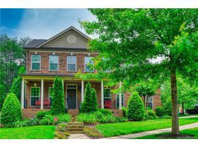 Property for sale at 10810 Drake Hill Drive, Huntersville,  North Carolina 28078