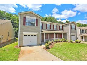 Property for sale at 6333 Ziegler Lane, Charlotte,  North Carolina 28269