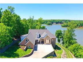 Property for sale at 128 Harborcliff Drive, Statesville,  North Carolina 28677