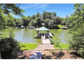 Property for sale at 143 River Ridge Lane, Statesville,  North Carolina 28677