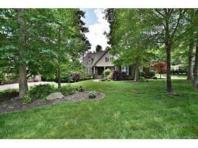 Property for sale at 1397 Ridgewood Drive, Rock Hill,  South Carolina 29732