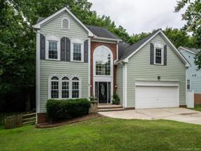Property for sale at 3118 Old Chapel Lane, Charlotte,  North Carolina 28210