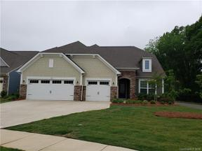 Property for sale at 418 Kentmere Lane, Lake Wylie,  South Carolina 29710