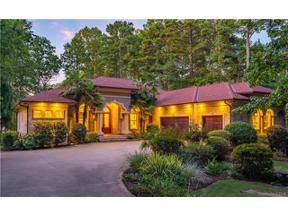 Property for sale at 16108 North Point Road, Huntersville,  North Carolina 28078