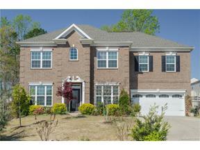 Property for sale at 314 Skylar Court, Fort Mill,  South Carolina 29708
