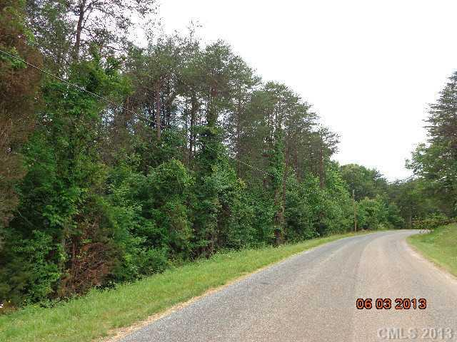 Photo of home for sale at 6793 Ingleside Drive, Sherrills Ford NC