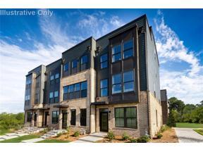 Property for sale at 338 W Music Hall Way Unit: 1010C, Charlotte,  North Carolina 28203