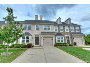 Property for sale at 9704 Springholm Drive, Charlotte,  North Carolina 28278