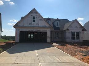 Property for sale at 226 Kentmere Lane, Lake Wylie,  South Carolina 29710
