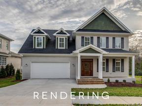 Property for sale at 4017 Ashton Ridge Lane, Charlotte,  North Carolina 28226
