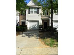 Property for sale at 7437 Abigail Glen Drive lot 53/Unit #B, Charlotte,  North Carolina 28212