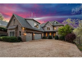 Property for sale at 9934 Saw Mill Road, Charlotte,  North Carolina 28278