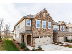 Property for sale at 9611 Glenburn Lane, Charlotte,  North Carolina 28278