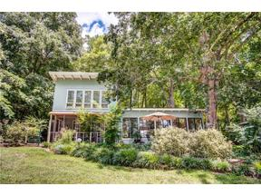 Property for sale at 1412 Gaither Road, Belmont,  North Carolina 28012