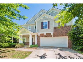 Property for sale at 6728 Evanton Loch Road, Charlotte,  North Carolina 28278
