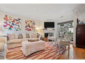 Property for sale at 414 W 9th Street I, Charlotte,  North Carolina 28202