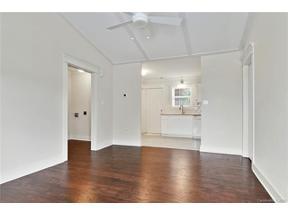 Property for sale at 1505 Dendy Lane, Pineville,  North Carolina 28134