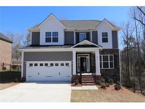 Property for sale at 463 Kimbrell Crossing Drive #22, Fort Mill,  South Carolina 29715