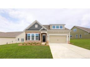 Property for sale at 316 Robinwood Lane #285, Lake Wylie,  South Carolina 29710