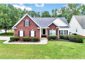 Property for sale at 2507 Sandy Ridge Run, Rock Hill,  South Carolina 29732