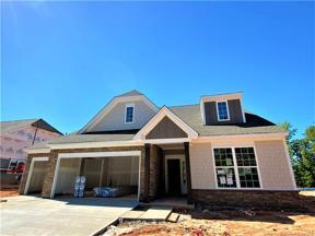 Property for sale at 16319 Cozy Cove Road Unit: 87, Charlotte,  North Carolina 28278