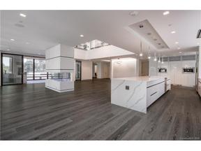 Property for sale at 139 S Tryon Street #4A/5A, Charlotte,  North Carolina 28202