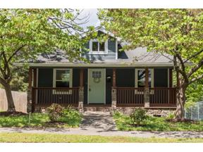 Property for sale at 1601 Harrill Street, Charlotte,  North Carolina 28205