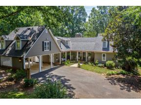 Property for sale at 13525 Woody Point Road, Charlotte,  North Carolina 28278
