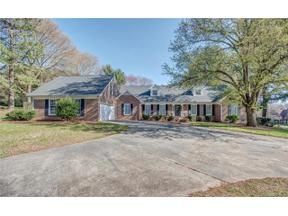 Property for sale at 1218 Heatherloch Drive, Gastonia,  North Carolina 28054