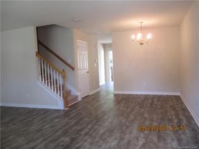 Property for sale at 7385 Sun Dance Drive, Indian Land,  South Carolina 29707