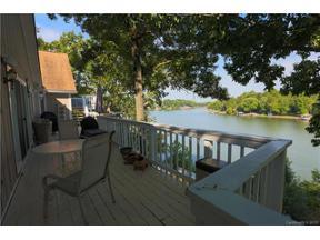 Property for sale at 9069 Tulagi Court, Tega Cay,  South Carolina 29708