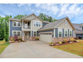 Property for sale at 561 Sandbar Point, Lake Wylie,  South Carolina 29710