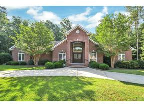 Property for sale at 957 Wilson Drive, Lancaster,  South Carolina 29720