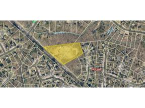 Property for sale at 8209 Sardis Road, Charlotte,  North Carolina 28270