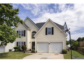 Property for sale at 11027 Padderborn Court, Charlotte,  North Carolina 28215