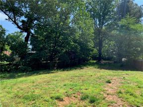 Property for sale at 1707 Seifert Circle, Charlotte,  North Carolina 28205
