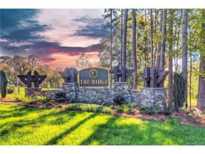 Property for sale at 2936 Holbrook Road Unit: 15, Fort Mill,  South Carolina 29715