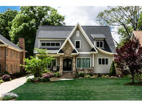 Property for sale at 1510 Lynway Drive, Charlotte,  North Carolina 28203