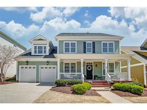 Property for sale at 5620 Morris Hunt Drive, Fort Mill,  South Carolina 29708