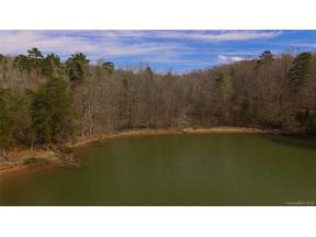 Property for sale at 13928 Girl Scout Road, Charlotte,  North Carolina 28278