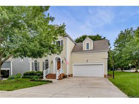 Property for sale at 7619 Rathlin Court, Charlotte,  North Carolina 28270