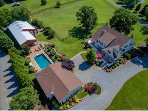 Property for sale at 00 E Monbo Road, Statesville,  North Carolina 28677