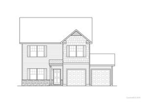 Property for sale at 122 Canada Drive #44, Statesville,  North Carolina 28677