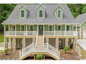 Property for sale at 4061 Poplar Ridge Drive, Fort Mill,  South Carolina 29715