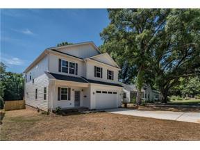Property for sale at 1316 Ordermore Avenue, Charlotte,  North Carolina 28203