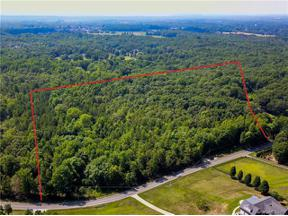 Property for sale at 000 New Town Road, Marvin,  North Carolina 28173