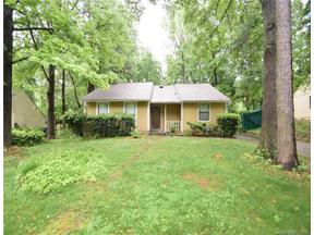 Property for sale at 5238 Great Wagon Road, Charlotte,  North Carolina 28215