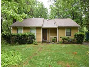 Property for sale at 5238 Great Wagon Road N/A, Charlotte,  North Carolina 28215