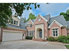 Property for sale at 2714 Chessel Place, Charlotte,  North Carolina 28226
