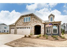 Property for sale at 6960 Sunset Crater Place, Lancaster,  South Carolina 29720